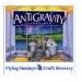 flying_monkeys_antigravity