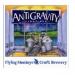 flying_monkeys_antigravity