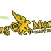 flying_monkeys_logo