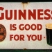 guiness_is_good