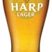 harp_new_pint_72
