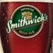 smithwicks1