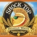 shocktop-150x150