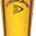 strongbow-pint
